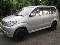Toyota avanza G 2004 L surabaya (IMG_5583.JPG)