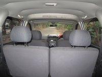 Toyota avanza G 2004 L surabaya (IMG_5594.JPG)