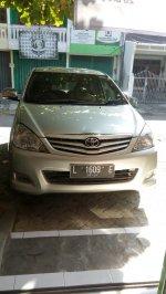 Toyota Kijang: Inova Diesel Thn.2011 Mulus - Tangan Pertama (IMG-20170514-WA0008.jpg)