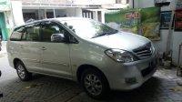 Toyota Kijang: Inova Diesel Thn.2011 Mulus - Tangan Pertama (IMG-20170509-WA0002.jpg)