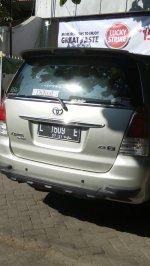 Toyota Kijang: Inova Diesel Thn.2011 Mulus - Tangan Pertama (IMG-20170514-WA0009.jpg)