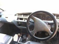 Toyota: Kijang LGX Diesel M/T 2000 Siap Pakai (unnamed (2).jpg)