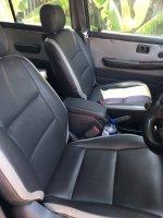 Toyota: Kijang LGX Diesel M/T 2000 Siap Pakai (unnamed (3).jpg)