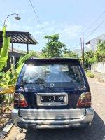 Toyota: Kijang LGX Diesel M/T 2000 Siap Pakai (unnamed (1).jpg)