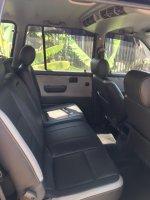 Toyota: Kijang LGX Diesel M/T 2000 Siap Pakai (unnamed (4).jpg)