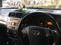 Toyota Avanza Veloz, 2012 (IMG_5398.JPG)