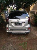 Toyota Avanza Veloz, 2012 (IMG_5407.JPG)