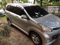 Toyota Avanza Veloz, 2012 (IMG_5405.JPG)
