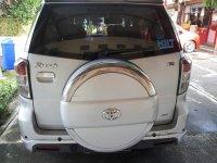 Toyota rush S AT 2012 (IMG-20170413-WA0015.jpg)