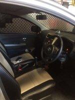 Jual 2014 Toyota Agya Second