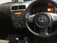 2014 Toyota Agya Second (IMG_2367.JPG)