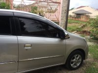 2014 Toyota Agya Second (IMG_2369.JPG)