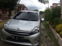 2014 Toyota Agya Second (IMG_2371.JPG)