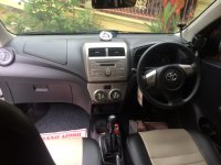 2014 Toyota Agya Second (IMG_2374.JPG)