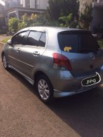 Toyota Yaris S-Limited (IMG_2637.JPG)