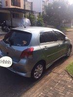 Toyota Yaris S-Limited (IMG_2639.JPG)