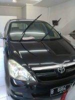 Jual Toyota: kijang innova type V 2006