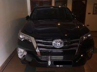 Toyota: fortuner VRZ 2016 tgn 1 KM baru 13600 Pajak panajng Juni 2018 (IMG_5820.JPG)