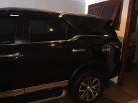 Toyota: fortuner VRZ 2016 tgn 1 KM baru 13600 Pajak panajng Juni 2018 (IMG_5825.JPG)