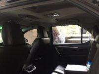 Toyota: fortuner VRZ 2016 tgn 1 KM baru 13600 Pajak panajng Juni 2018 (IMG_5839.JPG)