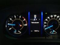 Toyota: fortuner VRZ 2016 tgn 1 KM baru 13600 Pajak panajng Juni 2018 (IMG_5841.JPG)