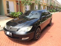 Jual Toyota: CAMRY 3.0V A/T - 2003