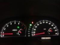 Toyota: CAMRY 3.0V A/T - 2003 (file9.jpeg)