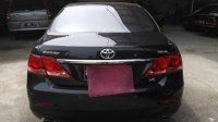Toyota camry tipe Q (tertinggi) (7.jpg)