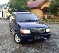 Toyota Kijang Kapsul 1.8 type.LSX 1999 Biru Metalik Full Variasi (293014653_1_644x461_dijual-cepat-toyota-kijang-kapsul-padang-sidempuan-kota.jpg)