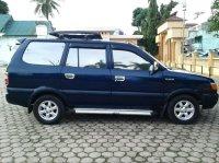 Toyota Kijang Kapsul 1.8 type.LSX 1999 Biru Metalik Full Variasi (293014653_4_644x461_dijual-cepat-toyota-kijang-kapsul-mobil.jpg)