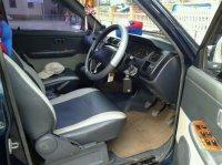 Toyota Kijang Kapsul 1.8 type.LSX 1999 Biru Metalik Full Variasi (293014653_3_644x461_dijual-cepat-toyota-kijang-kapsul-toyota.jpg)