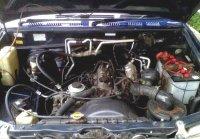 Toyota Kijang Kapsul 1.8 type.LSX 1999 Biru Metalik Full Variasi (29471-toyota-kijang-lgx-efi-2002-mulus-modif-plat-cirebon-kijang-lgx-1-8-efi-th2002-manual-biru-me-1394108153-0131-799628.jpg)