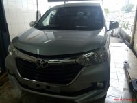 Jual Toyota Avanza: Mobil Special Untuk Lebaran. Harga Bersahabat. Diskon Besar-besaran.