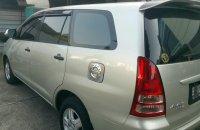 Toyota: Kijang innova G tahun 2008 (IMG_20170520_114651_746-2044x1329.JPG)