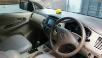 Toyota: Kijang innova G tahun 2008 (IMG_20170518_134140_966-598x338.jpg)