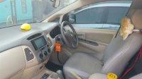 Toyota: Kijang innova G tahun 2008 (IMG_20170517_153119-640x361.jpg)