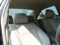 Toyota Camry V 2011. Siap Pakai (DSC00585.JPG)