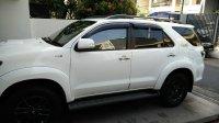 Toyota Fortuner 4x4 Diesel Th. 2015 Akhir (IMG-20170519-WA0015.jpg)