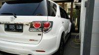 Toyota Fortuner 4x4 Diesel Th. 2015 Akhir (IMG-20170519-WA0016.jpg)