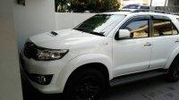 Toyota Fortuner 4x4 Diesel Th. 2015 Akhir (IMG-20170519-WA0017.jpg)