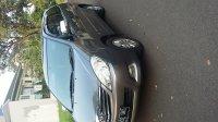 Kijang: Dijual Toyota Innova tahun 2011 tipe V matic bensin