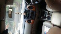 Kijang: Dijual Toyota Innova tahun 2011 tipe V matic bensin (20170517_164013.jpg)