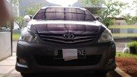 Toyota Innova: Dijual Mobil inova 2010 (IMG_20170204_090206.jpg)