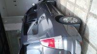 Toyota Innova: Dijual Mobil inova 2010 (IMG_20170204_085947.jpg)