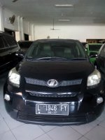Jual Toyota: T. Ist Built Up th 2008 apik
