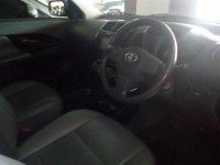Toyota: T. Ist Built Up th 2008 apik (IMG_20170522_145842.jpg)