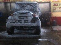 Toyota Landcruiser Hardtop 40 series Diesel Hitam (IMG-20130607-01324.jpg)