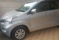 Toyota: Jual New Avanza 1.3G Matic