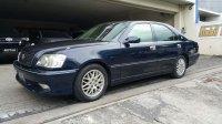 Jual Toyota: Crown type Athelete 3.0 AT  2001 Kondisi Istimewa