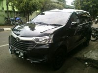 Toyota: Over Kredit Avanza E MT 1.3 hitam metalik (IMG-20170522-WA0010.jpg)